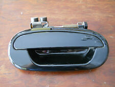 1998-2003 Ford Expedition exterior door handle RH side passenger side new