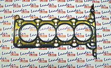 Vauxhall AGILA ASTRA CORSA MERIVA TIGRA - 1.2 / 1.4 CYLINDER HEAD GASKET - NEW