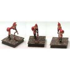 Dungeons & Dragons Ginfritter's Gnomish Workshop Kandy Kane the Xmas Elf 28mm