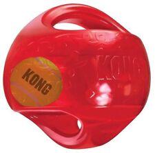 KONG Rubber Ball Dog Toys