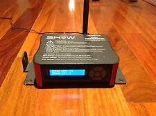 City Theatrical Show DMX Wireless Transmitter