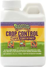 Trifecta Crop Control Super Concentrate All-In-One Natural Pesticide, Fungicide,