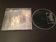MUSE DEAD STAR FRENCH NAIVE MISS-PRESSED CD **EXCELLENT CONDITION** VERY  RARE!!