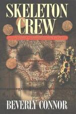 Skeleton Crew: By Connor, Beverly