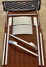 Range Rover Body Kit