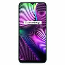 realme 7i - 64GB - Glory Silver (Sbloccato) (Dual SIM)