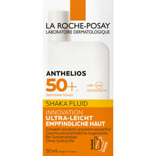 Roche Posay Anthelios Invisible Fluid 50+ ,50ml 14420846