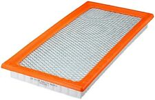 Air Filter-Flexible Panel Fram CA10118