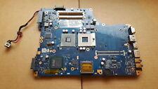 Carte Mère Motherboard Toshiba Satellite L500 KSWAA LA-7201P