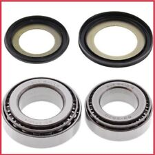 Hi-Performance Front Steering Stem Bearing Kit - see fitment