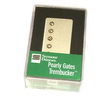 TB-PG1b Seymour Duncan Nickel Pearly Gates Trembucker Guitar Pickup 11103-49-NC