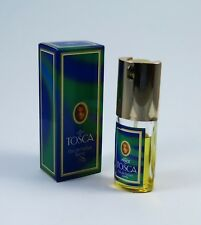 TOSCA 4711 30ml EDP Eau de Parfum Spray NEU/OVP Ferd. Mülhens Rar Vintage