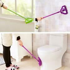 180 Degree Rotatable Adjustable Triangle Cleaning Mop 2020 NEW