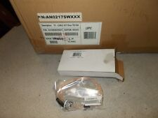 New Tmc Serial Interface Antenna Cable An0217Swxxx S416N3820024 *Free Shipping*