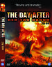 The Day After (1983 - Nicholas Meyer, Jason Robards, JoBeth Williams) DVD NEW