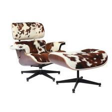 Cow Skin | Chair | Classic Design |  Zenobios