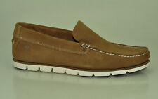 Timberland Tidelands Venetian Loafers Moccasins Loafers Men Low Shoes A1THH