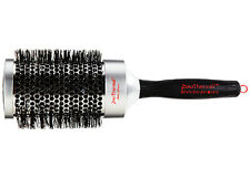 OLIVIA GARDEN Pro Thermal Professional Anti-Static Radical Brush T-63 3 1/2""
