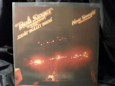 Bob Seger & The Silver Bullet Band - Nine Tonight    2 LPs