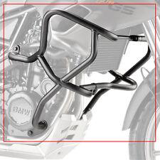 PARAMOTORE TUBOLARE [GIVI] - BMW F 700 GS / F 800 GS (2013-2016) - COD.TN5103