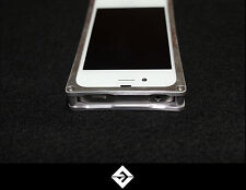 ●●●●● CellRail iPhone 4 & 4s Minimalist Case ● Made in the USA! ●●●●●