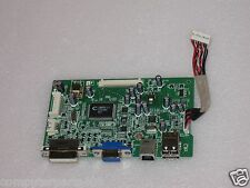 GENUINE DELL 1908FP-BLK ILIF-115 Driver Board 491991300100R