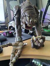 2008 Star Wars Jabba's Rancor Pit Monster Action Figure - Black Series - Legacy