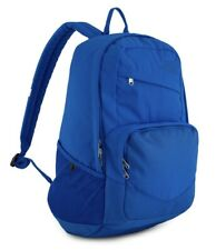 The North Face 27L Wise Guy Backpack - Turkish Sea/Bomber Blue