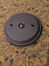 HAMPTON BAY ST VINCENT Ceiling Fan Light Kit Adapter (1)