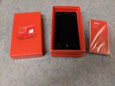 Nokia Lumia 928 White (Verizon, 32GB)