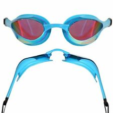 Blueseventy Contour Swim Goggles