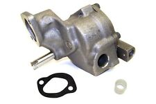 DNJ Engine Components OP3174HV New Oil Pump
