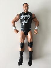 WWE Tough Talkers Talking Wrestling Figures Randy Orton Mattel Toys