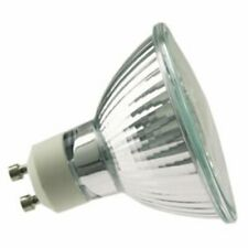 REPLACEMENT BULB FOR BULBRITE 75MR20/GU10F 75W 120V
