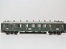 1/2/3.Klasse Schnellzugwagen,Gh.B.St.B,Baden ,Epoche I,Liliput H0,384800,TOP,UR