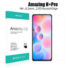 For Xiaomi POCO F3 NILLKIN Amazing 9H / H+PRO Tempered Glass Screen Protector