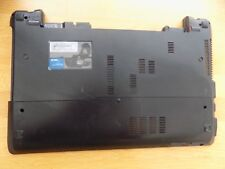 Asus X54C A54C Base Bottom Chassis and Cover 13GN7UDAP022