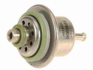 For 1998-2003 Jaguar XJ8 Fuel Pressure Regulator 59759MW 1999 2000 2001 2002 Kit