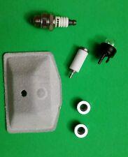 Poulan Chain Saw Maintenance Tune-up Kit PRO 3400 3700 3800
