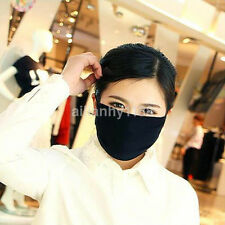 Fashion Anti-Dust Cotton Warm Mouth Face Mask Facial Protective Cover Mask New