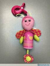 Accessoire pour parc d'enfant Tiny Love (AP)