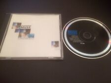 MUSE SHOWBIZ USA PROMO  RELEASE CD ** EXCELLENT CONDITION** RARE **