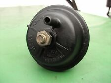 RANGE ROVER CLASSIC & DISCOVERY 300 & V8 CRUISE CONTROL VACUUM ACTUATOR BELLOWS