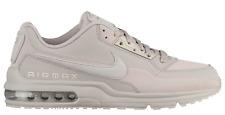 Neuf pour Homme Nike Air Max Ltd 3 Chaussures Baskets Taille: 8.5 Coloris Pavé