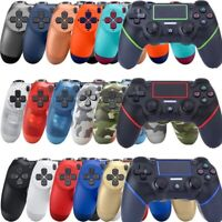 Wireless gamepad For Sony PS4 Controller  Console For Playstation Dual shock 4