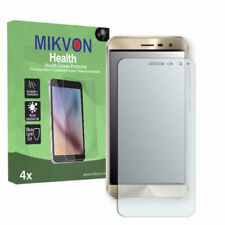 Proteggi schermo Per ASUS ZenFone 3 con antigraffio per cellulari e palmari