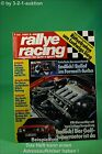 Rally Racing 7/85 Tvr 350i Audi 90 Ferrari Gto BMW 524