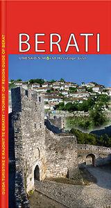 Guide of Berat-Albania - Reiseführer Berat-Albanien