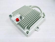 Ceragon FibeAir Innovative Radio System RFU-CXm-E-18-L-TL 18GHz RFU-C