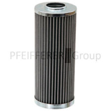 HD 56//2 Hydraulikfilter für Lenkung NEU MANN-FILTER